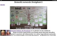 PSORIAZIS-CORESPONDENTA DENIPLANT: Psoriazis tratat cu remedii naturale Deniplant Plant