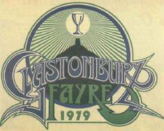 [WEBSITE] http://www.glastonburyfayres.co.uk/community/ Glastonbury Mystic & Earth Spirit Fayre