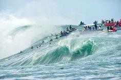 #crasy #wave #surf #addict