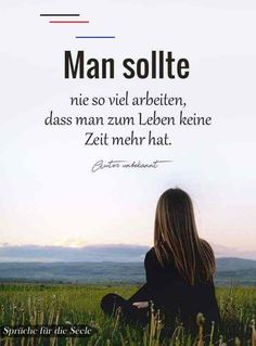 #glückskeksesprüche Thinking Quotes, Health Quotes, True Words, Sentences, Life Is Good, Quotations, Told You So, Inspirational Quotes, Wisdom