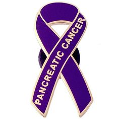 New Methods have been initiated to diagnose feared pancreatic cancer in the early stages.