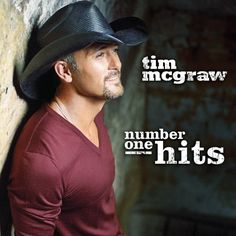 Please Remember Me, a song by Tim McGraw on Spotify