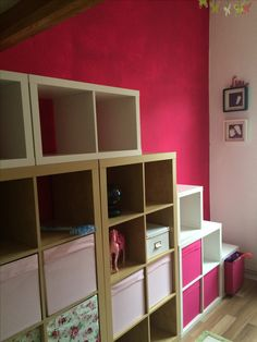 1000 bilder zu ikea expedit kallax lack auf pinterest ikea hacker ikea hacks und ikea. Black Bedroom Furniture Sets. Home Design Ideas