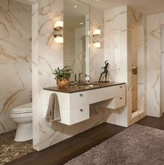 Best Tile Bathrooms Designs Images On Pinterest Bath Design - Bathroom stores dallas