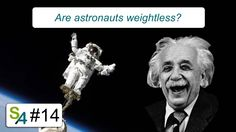 In Einstein had the happiest thought of his life, the one that would initiate an seemingly impossible quest for a theory of gravity. Theory Of Gravity, Astronauts, Happy Thoughts, Einstein, Life