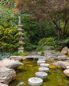 Aesthetic Iphone Wallpaper, Washington Dc, Stepping Stones, Fountain, Museum, Garden, Outdoor Decor, Photography, Stair Risers