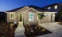 The Syrah Plan - Sacramento, California.