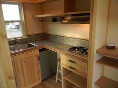 top-10-tiny-house-kitchens-02