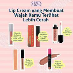 Smart Skin care routine and advice to attempt, Check the explanation info 8090882550 now. Beauty Care, Beauty Skin, Beauty Makeup, Face Beauty, Ombre Lips, Lip Cream, Face Skin Care, Skin Tips, Skin Secrets