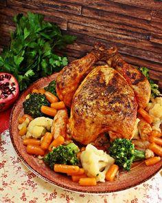 Cordon Bleu, Turkey, Dinners, Food, Mariana, Dinner Parties, Turkey Country, Food Dinners, Essen