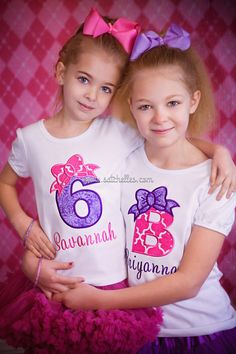 Personalized Homemade Initial Shirt with or without by Satchelles