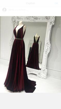 Red Dress, Prom Dress, Red Prom Dress, Long Dress, Evening Dress, Long Red Dress, Red Long Dress, Long Prom Dress, Dark Red Dress, Elegant Dress, Dress Prom, Red Evening Dress