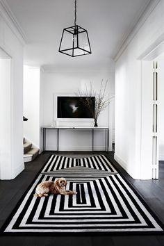 Home Depot Carpet Runners Vinyl Product – Black Carpet Living Room Carpet, Rugs In Living Room, Living Room Designs, Carpet Stairs, Carpet Flooring, White Flooring, Hall Carpet, Black Stairs, Open Stairs