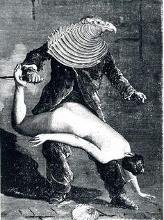 Max Ernst, Surrealism