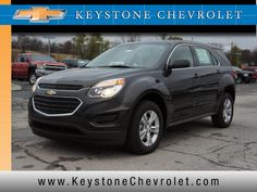 When You Come To Our Chevrolet Dealership In Sand Springs, OK, Youu0027ll Be  Treated To An Incredible Car Buying And Servicing Experience.