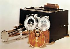 Pioneer 10-11 - P54 - fx.jpg
