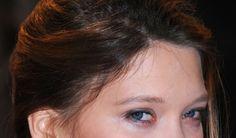 Léa Seydoux, Ni ange ni démon  http://www.marieclaire.fr/,lea-seydoux-actrice-sensation,20178,482793.asp