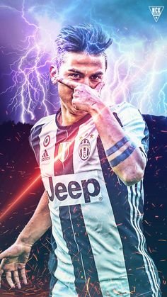 Football Players Images, Best Football Players, Football Boys, Football Pictures, Soccer Players, Juventus Soccer, Juventus Players, Cristiano Ronaldo Juventus, Juventus Fc