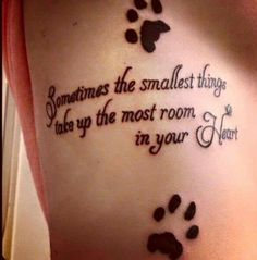 I want with zeus's nose print and paws by it! No dog has the same nose print their nose print is like people finger print!