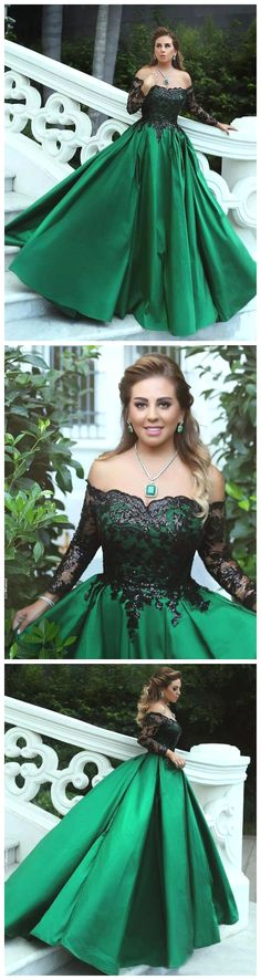 Let our form consulting experts help you, or simply check this variety of graphic designer school formal long dresses. That involves school formal evening wear due to the top prom ensemble creative designers. #promdresses #promhair