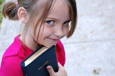 U.S. city looks to penalize Bible believers