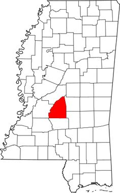 Public school students in Mississippi forced to attend religious lectures while the teachers blocked to doors.