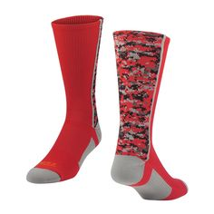Asking whether you will need to suit hosiery towards the the majority of each of your look? You've come to the correct place, we've got specialist pointers right here. Nike Socks, Sport Socks, Socks Men, Dr Martens Outfit, Cheap Sweaters, Lace Sweatshirt, Digital Camo, T Shirt And Jeans, Ladies Dress Design