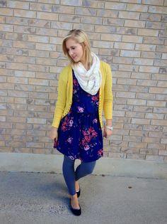Style by Suzy. New post. #fallfashion