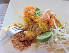 ... Thai on Pinterest | Thai recipes, Thai dessert and Authentic thai