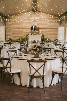 wedding reception decor ideas #weddingdecoration