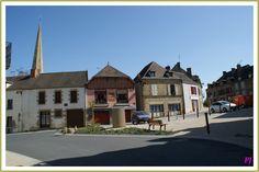 Bonjour à tous nous sommes le Vendredi 6 Janvier 2017 Nous fêtons les Melaine Le village de Buxières les Mines 03   http://jalmanach-jeannot.eklablog.fr/vendredi-6-janvier-2017-a128004188