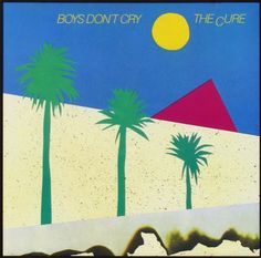 The Cure - Boys Dont Cry (download album) http://ift.tt/2oq90Ql