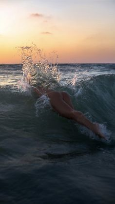 Photoshoot, Celestial, Sunset, Nice, Beach, Outdoor, Outdoors, Photo Shoot, The Beach