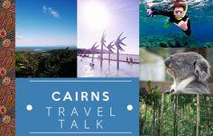 #travel #australia #review www.jackgunns.com