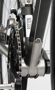 bicicletas diseño