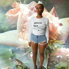 377f1c1d9dbc Beyonce · 💕 Julia Ruby J 💕