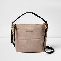 Handbags   Handbags for Women   Women Purse   River Island 0b69952f4f