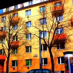 Architecture in vienna kmail.at