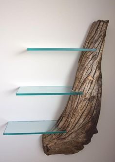 Craig Kimm Custom Woodwork