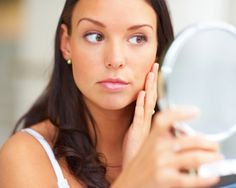 How to get rid of oily skin; steaming under boiled water-wash off with cold water, avoid hot water baths-use lukewarm or normally cold water, drink 4litres(16 cups) daily, wash face with a min of 2 times a day and max of 5, excersise to sweat off the dirt from clammed pores, sleep an average of 8hrs a day, avoid oily food
