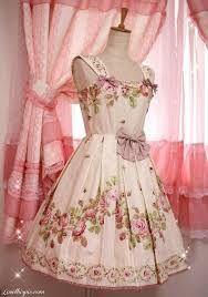 Image result for vintage style