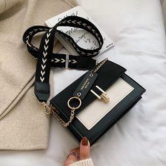 Gray Inkach Waist Pack Bag ❤️ Fashion Couples Canvas Messenger Cross-Body Shoulder Chest Bags