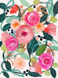 Image result for floral background