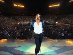 """Képtalálat a következőre: """"michael jackson heal the world"""""""