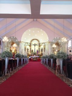 Twigs and orchids for a church arrangement at Our Lady Of Lourdes, Tagaytay City Seating Arrangement Wedding, Table Flower Arrangements, Seating Plan Wedding, Wedding Flower Arrangements, Wedding Centerpieces, Wedding Decorations, Church Decorations, Yellow Wedding Flowers, Wedding Table Flowers