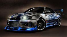fast and furious cars | Fast And Furious Cars Skyline | New Nissan Car Photos