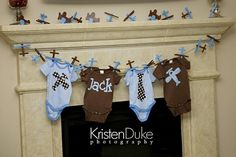 cute decorations for a baby shower, I saw this product on TV and have already lost 24 pounds! http://weightpage222.com