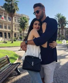 Home is in your arms ♥️ Relationship Goals Pictures, Couple Relationship, Couple Posing, Couple Shoot, Family Goals, Couple Goals, Paris Couple, Classy Couple, Wedding Couple Poses Photography