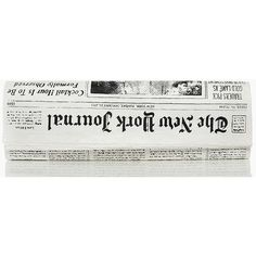newspaper clutch ($128) ❤ liked on Polyvore featuring bags, handbags, clutches, fillers, accessories, books, fold over purse, fold-over clutches, foldover purse and fold over handbag