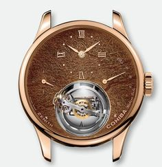 copie zenith montres